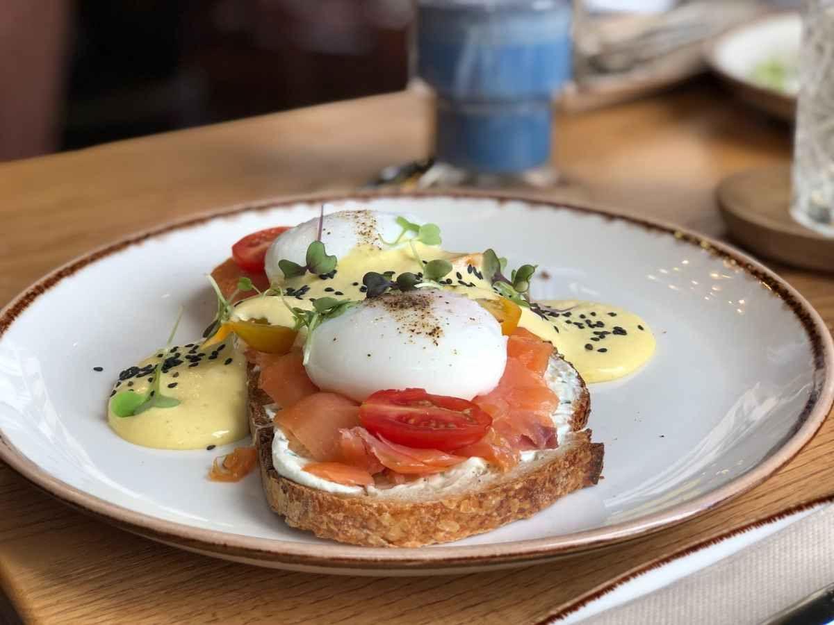 Quick And Healthy Breakfast Ideas Fun Healthy Breakfast Foods That Contain Protein Healthy Breakfast
