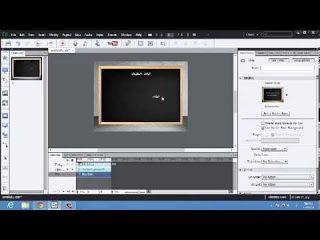 Adobe Captivate 7 - Part14 | Arabic.mp4 http://ift.tt/2sjfFOe