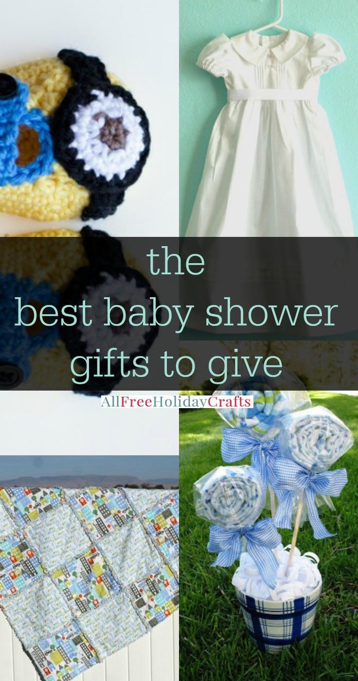 40 Jaw Dropping Statement Back Wedding Dresses: 40 Jaw-Dropping DIY Baby Shower Gifts And The Best Gifts