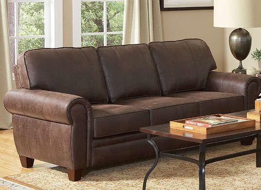 ... rooms microfiber sofa coaster furniture fine furniture furniture