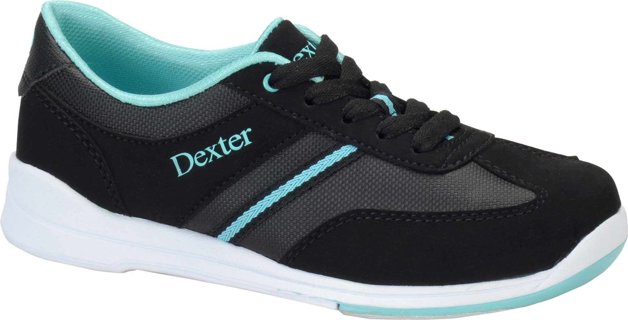 bc32d39c4 Dexter Women s Dani Bowling Shoes