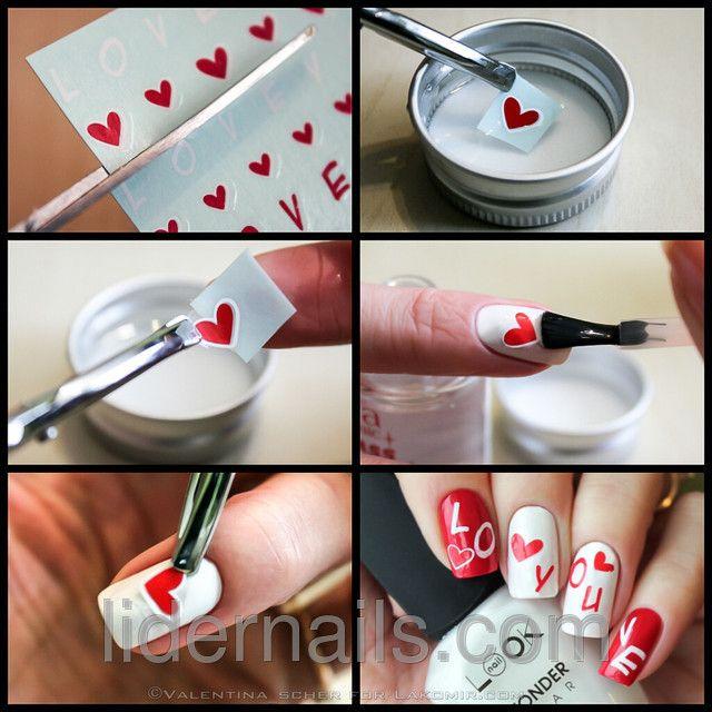 Подготовка ногтевой пластины состоит из обычных действий – опил, шлифовка поверхности, нанесение базового слоя.