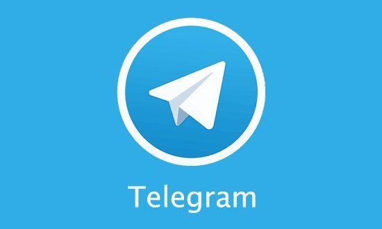 تحديث تيليغرام مع ميزة حذف الرسائل المرسلة مؤخرا ودعم Gboard وأكثر https://t.co/dd1EVovoMd https://t.co/HpcEHzcWxq