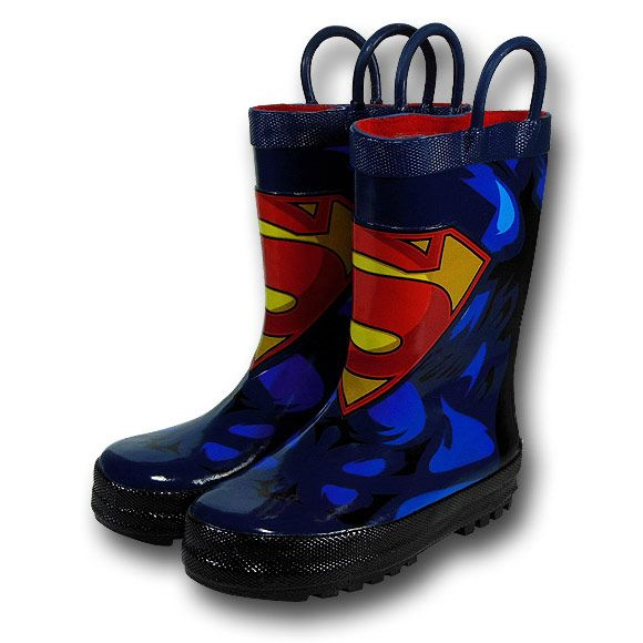 1000  images about Rain boots for kids on Pinterest | Kids ...