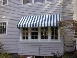 Cei Awning We Ve Got It Covered Creating Style And Function Through The Use Fabric Awnings And Canopies Window Awnings Entrance Awnings Awning