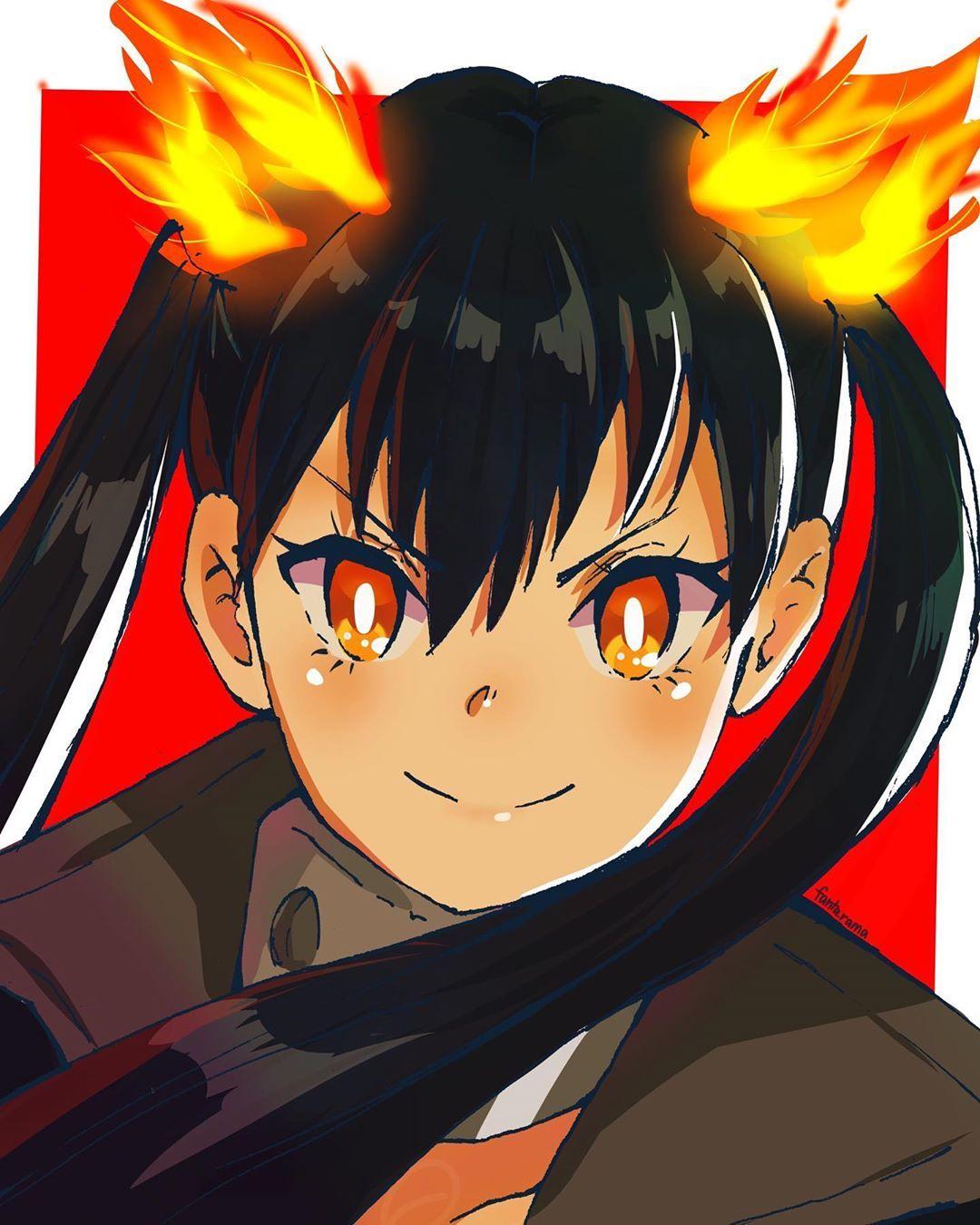 Pin on Anime/Manga.