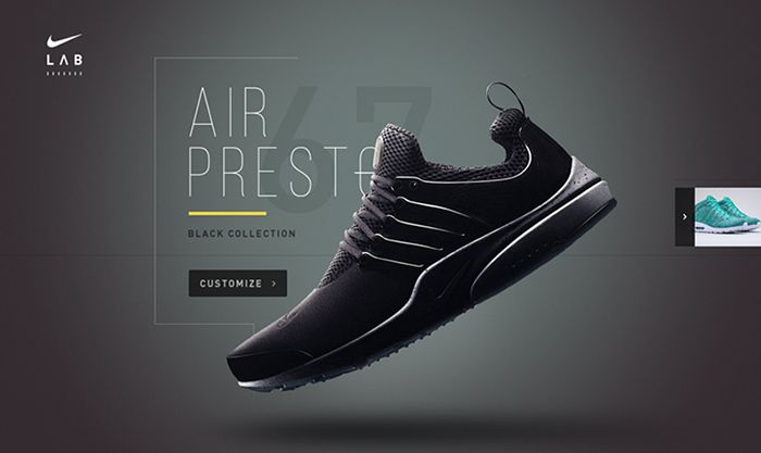 best value 49d56 836f0 Other webdesign on www. Nike-Labs-Air-Presto-by-Samuel-Thibault