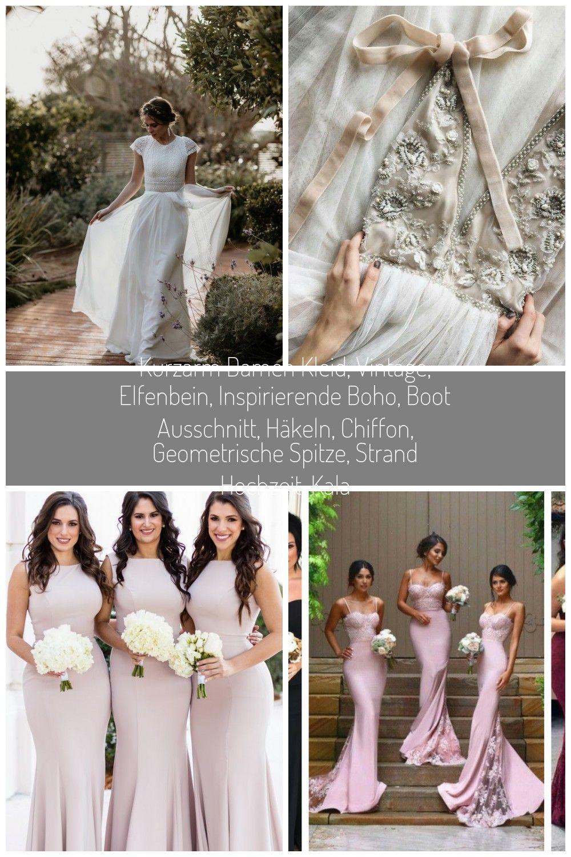 500+ kleider-ideen | kleider, birthday outfit, couture