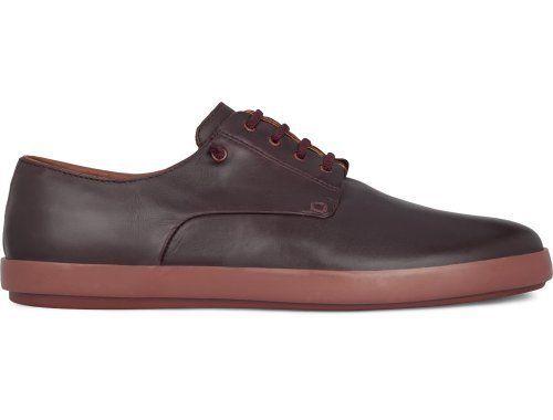 Erick By Camper Dress Shoes Men Lace Up Shoes Shoes