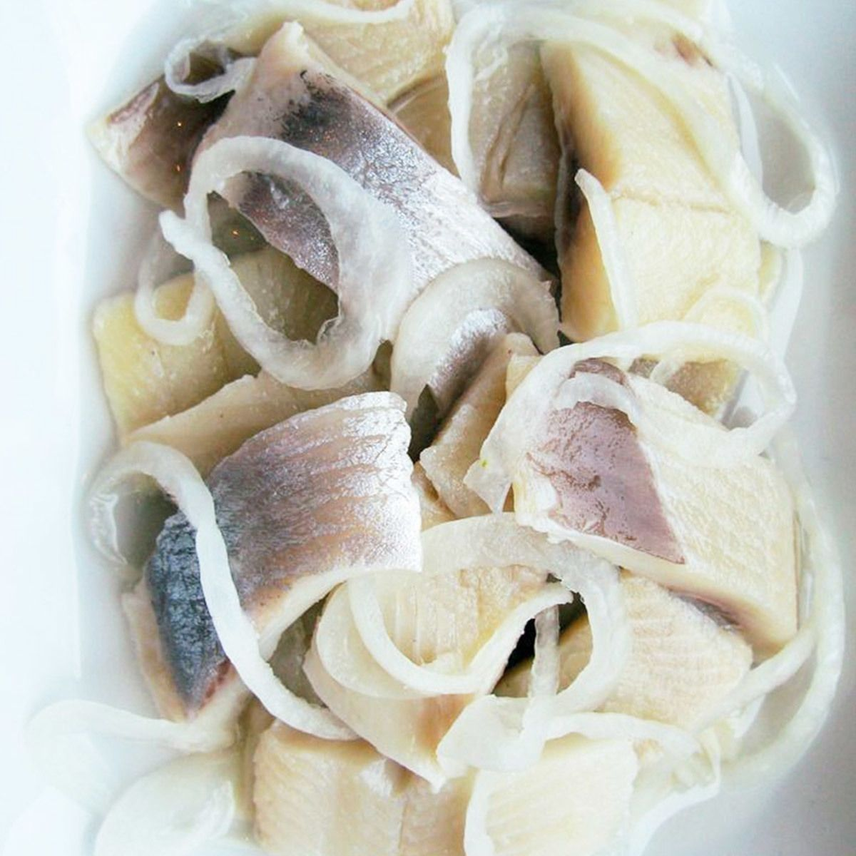 Pin By Dianna Rae On Canning Herring Recipes Pickled Herring Recipe Pickles