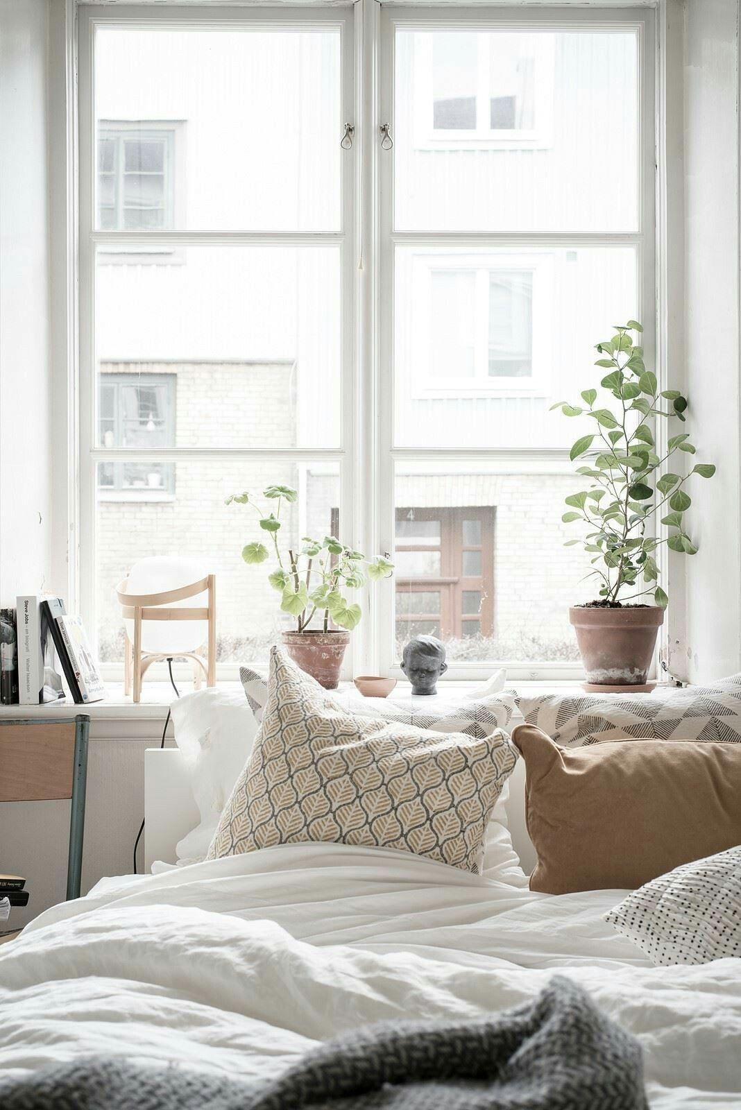 pinterest ; emingrid   Schlafzimmer einrichten ...