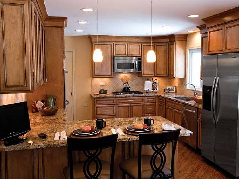 Cabinet 2 Kitchen Island With Seating Kitchen Island With Booth Seating Granite Kitchen Island
