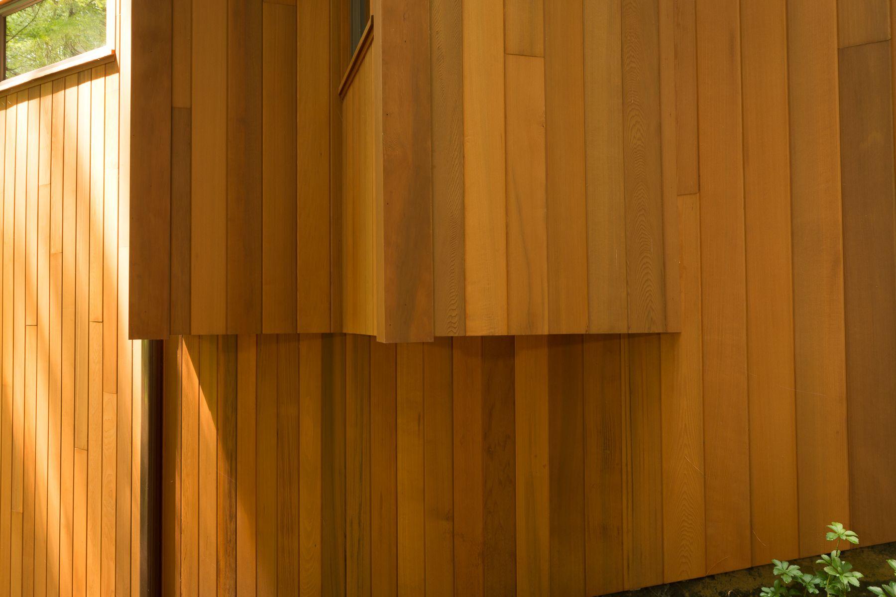 1x6 12 D Grade 117 Siding Wood Pattern Siding Wood Siding Southern Pine Wood Siding Types