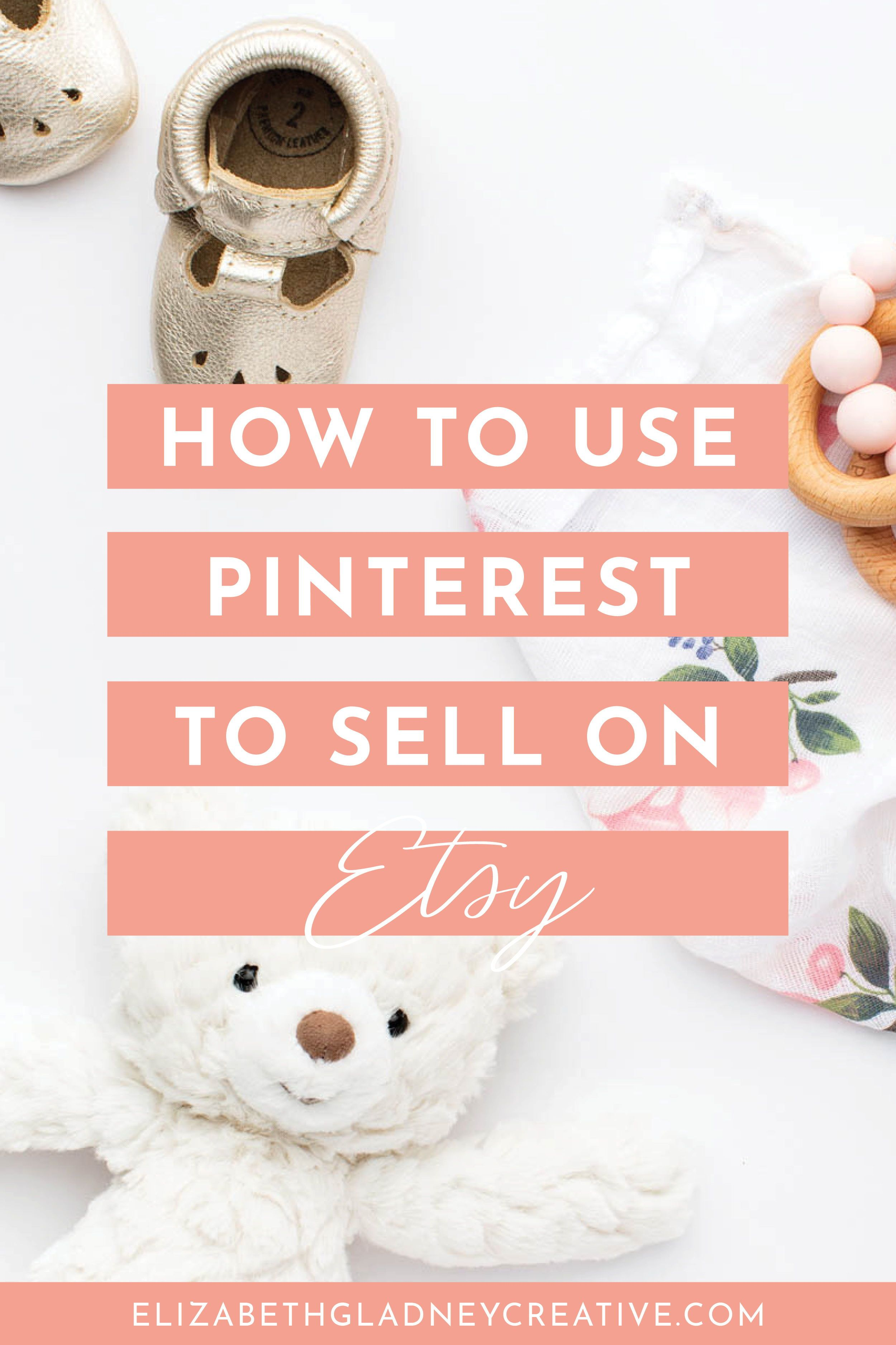 3 ways to use pinterest to sell more on etsy in 2020
