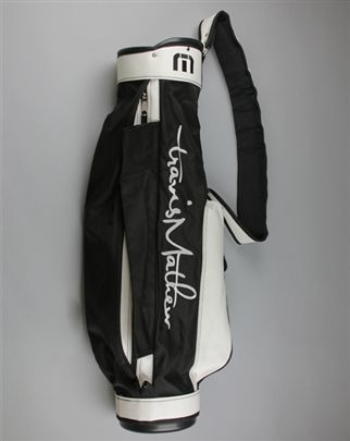 Travis Mathew Golf Bag Locker Bags Sports