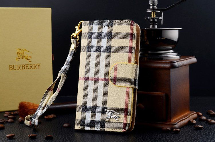 burberry phone case iphone 7