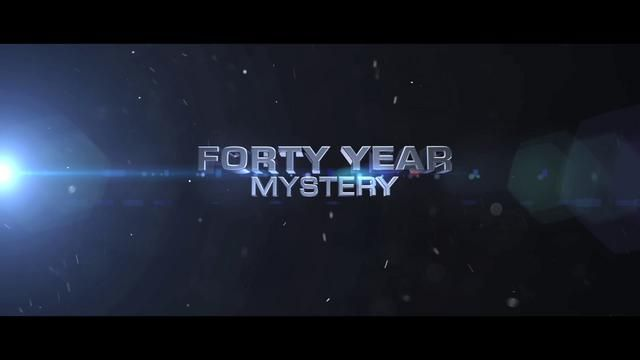 40 Year Mystery   ABC30 Promo on Vimeo
