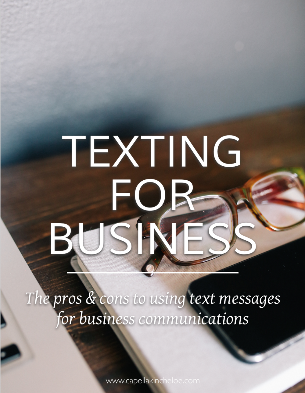 Texting for Business is part of Business communication, Interior design business, Design clients, Text messages, Texts, How to plan - A few weeks ago I received a question that inspired this post  She wanted to know how I tracked my time when I was texting with clients  She told me sometimes when she received text messages she wasn't in  work mode  and often forgot to write down that time to track  &a