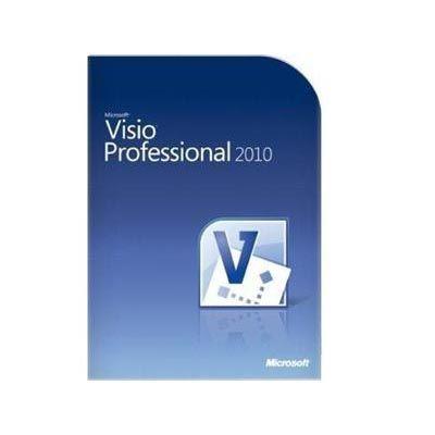 visio professional 2010 product key crack