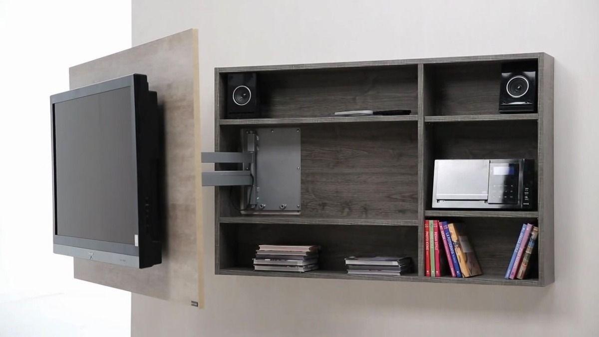 Pingl Par L Yah Ayr Sur Heya Pinterest Chambres Et D Co # Meuble Tv Idee Deco Tableau
