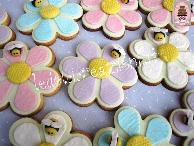 Biscotti Bambini ~ Biscotti decorati bambini galleria di biscotti bambini decorati