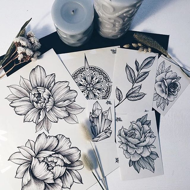 Hey Friends You Can Buy My Temporary Tattoos At