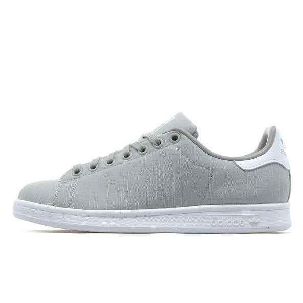 adidas stan smith jd