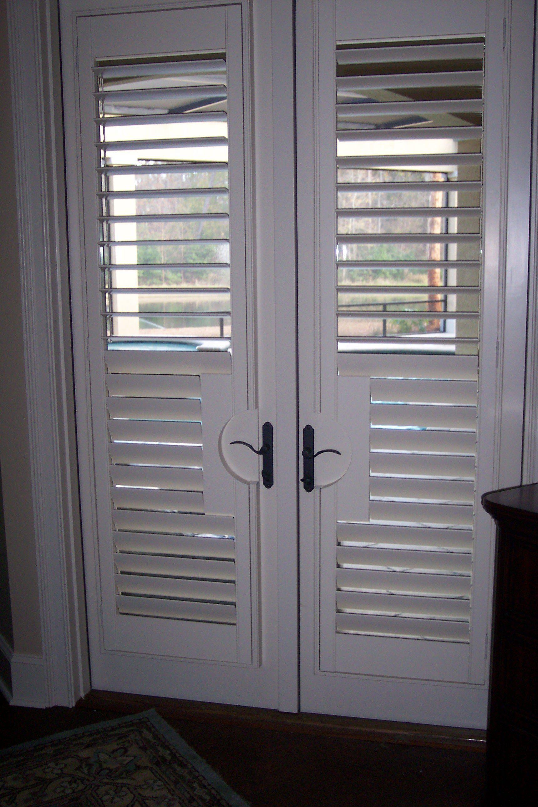 Sympathisch Patio Tür Verschluss Design Für eine Einfache ...