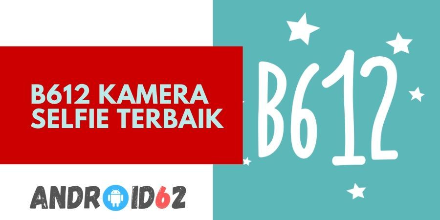New Guide B612 Camera Selfie 2018 For Android Apk Download