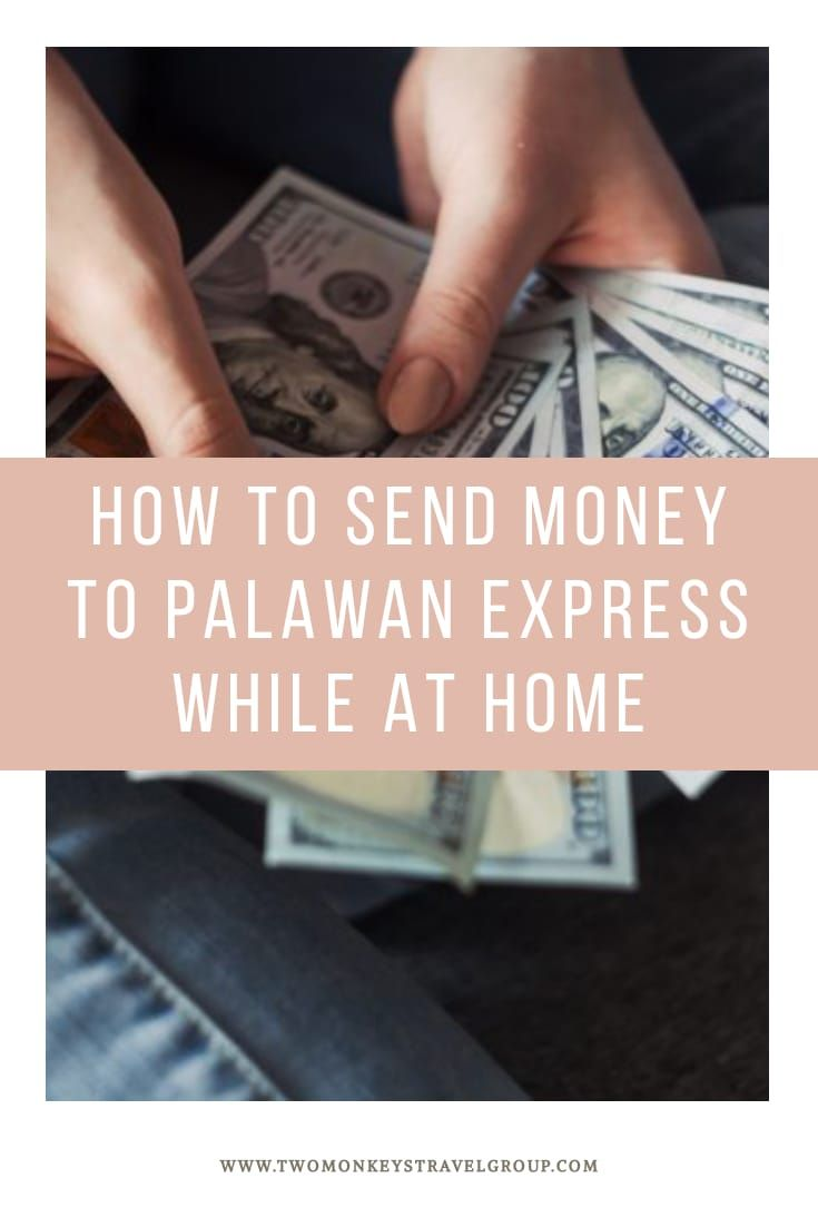 How To Send Money From Vietnam To Philippines