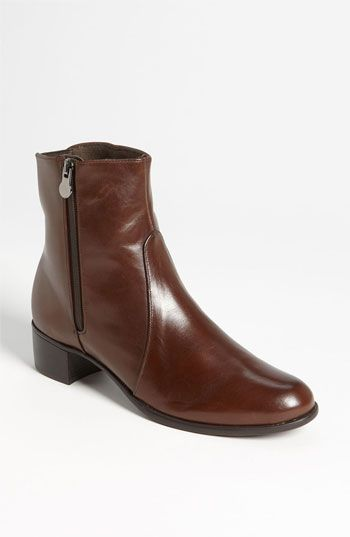6e082bf99da Munro  Linda  Boot available at  Nordstrom