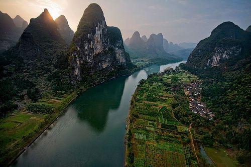 Li River.jpg (500×333)