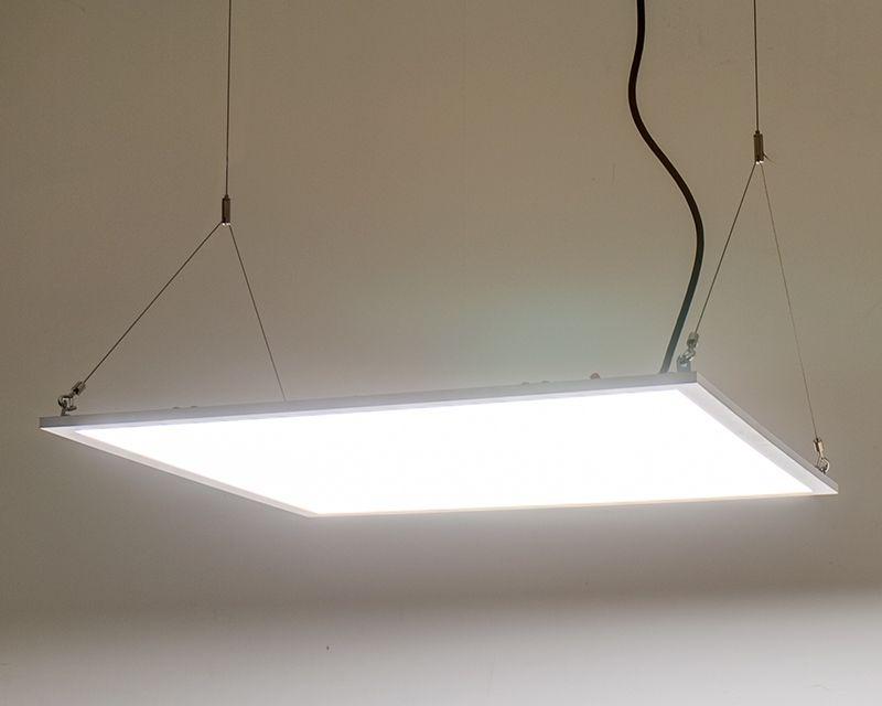 Led Pendant 2x2 Fixture Drop Ceiling Lighting Led Panel Light Led Lighting Bedroom
