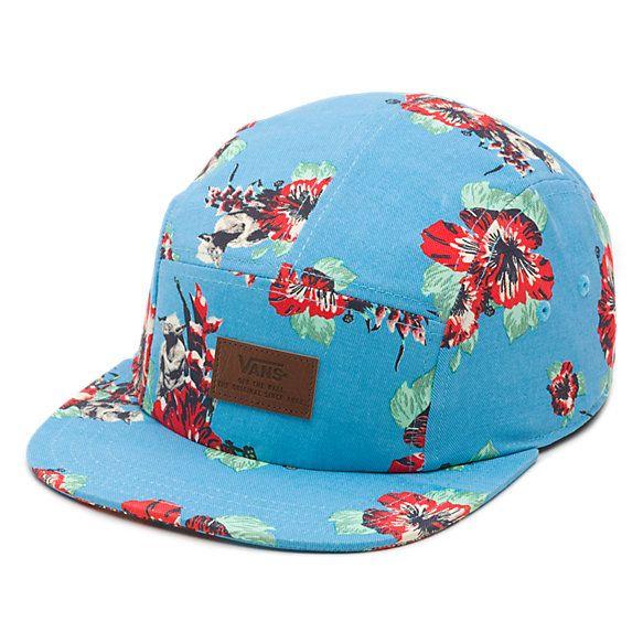 57a70bb5ed6 vans flat bill hats sale   OFF65% Discounts