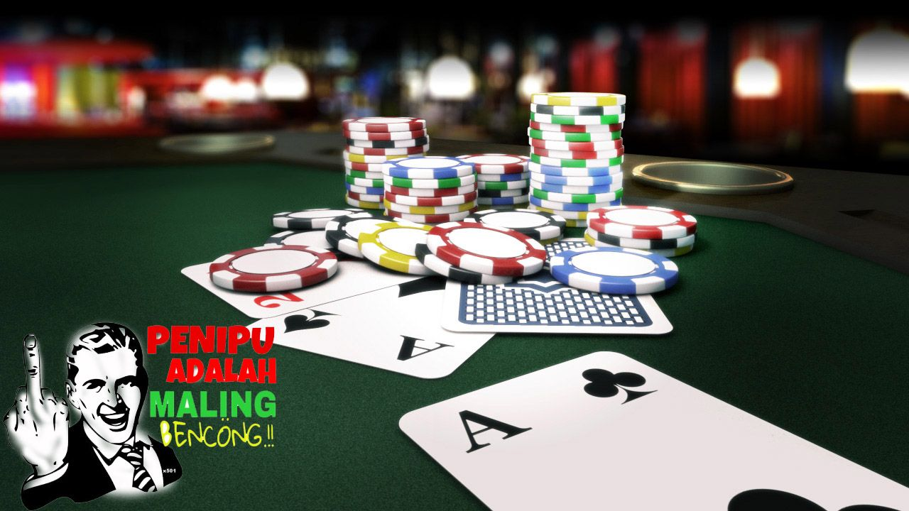 покер сегодня онлайн