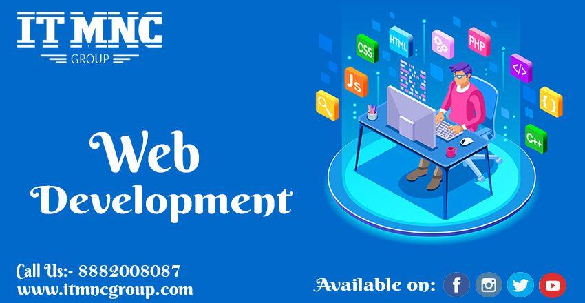 Our Highly Skilled Development Team Serves Development Web Programming Languages Web Programming