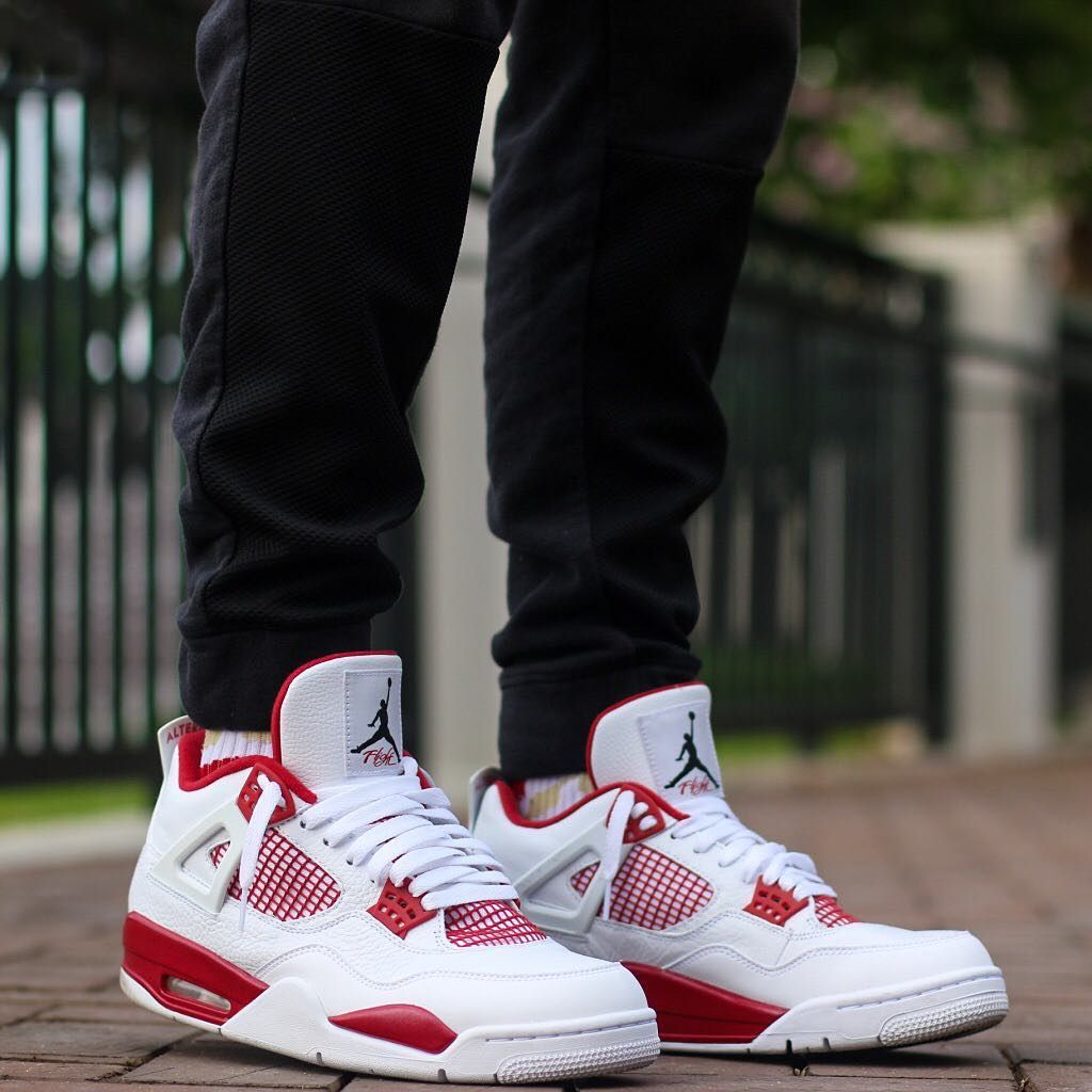 """What did you wear today    Air Jordan 3 """"Solefly"""