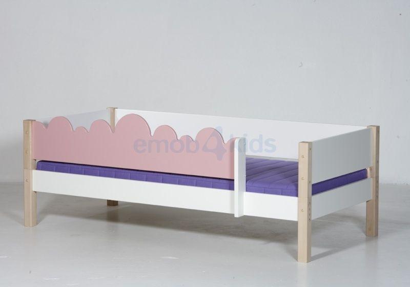 lit enfant barriere lit enfant
