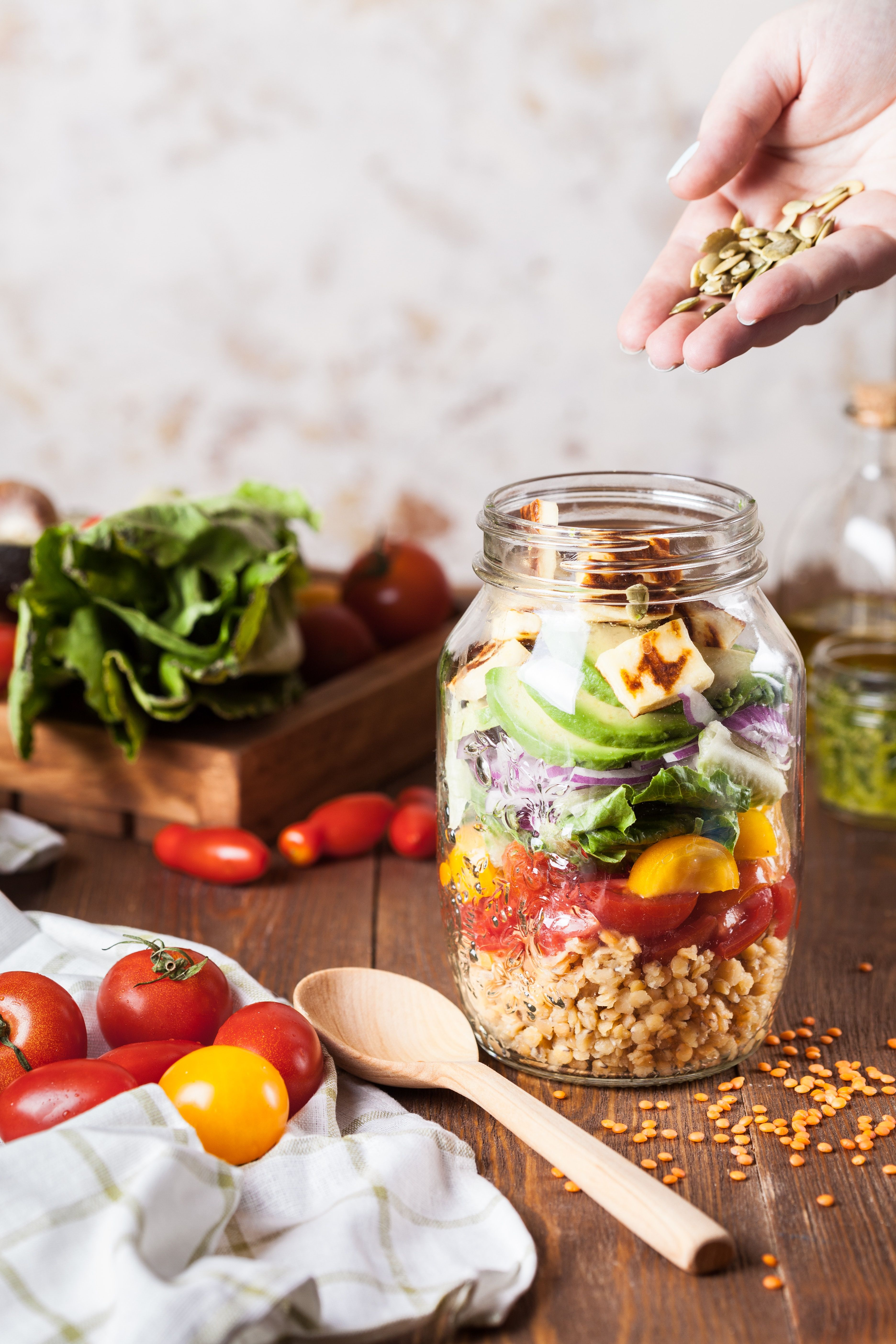 Get A Free Shoutout In 2020 Flexitarian Diet Healthy Eating Healthy Recipes