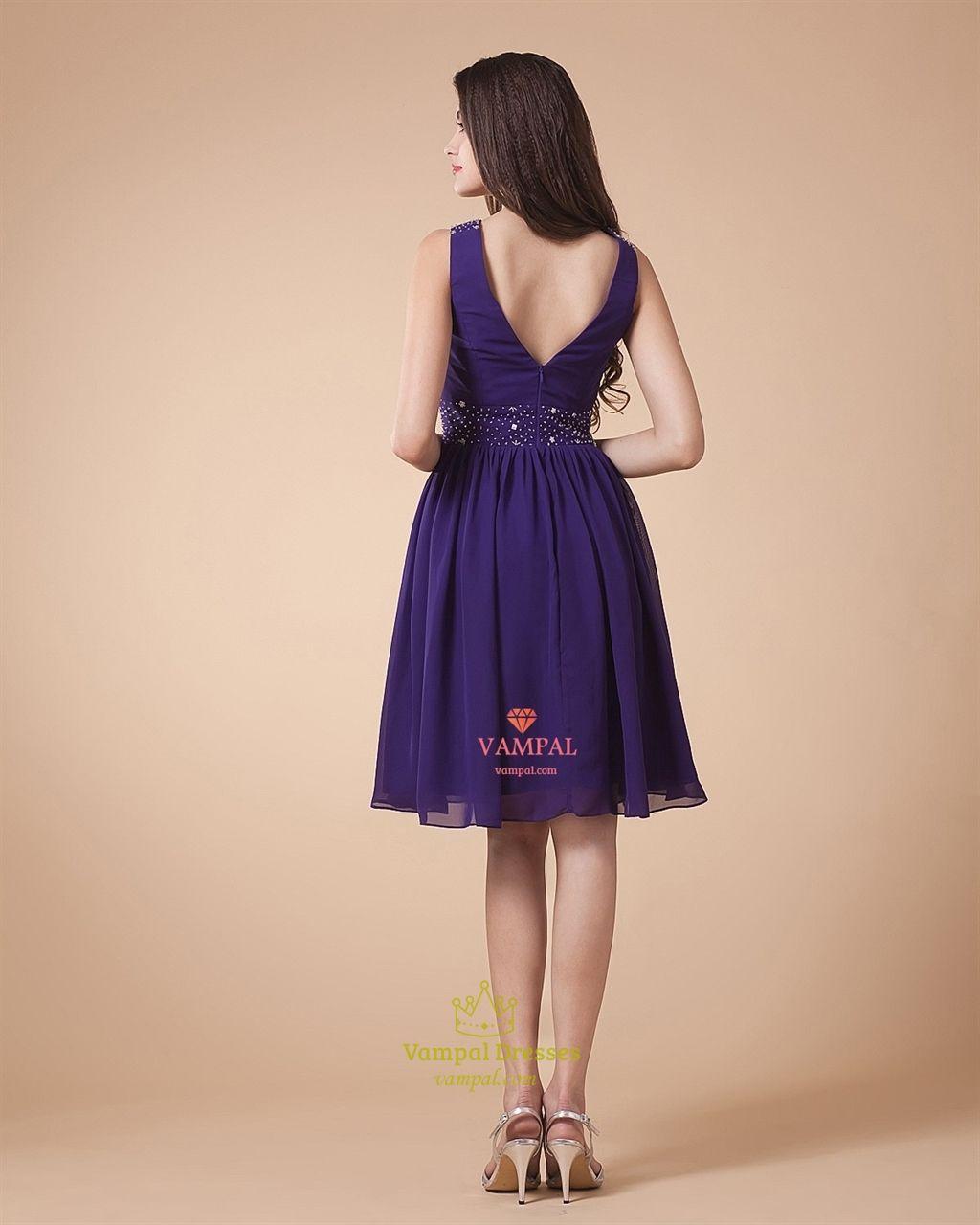 Picture of dark purple bridesmaid dresses under 100purple dresses picture of dark purple bridesmaid dresses under 100purple dresses for teenagers prom ombrellifo Image collections