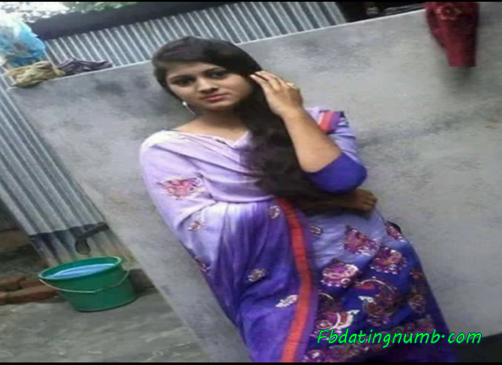 female seeking male for dating and fun in chennai