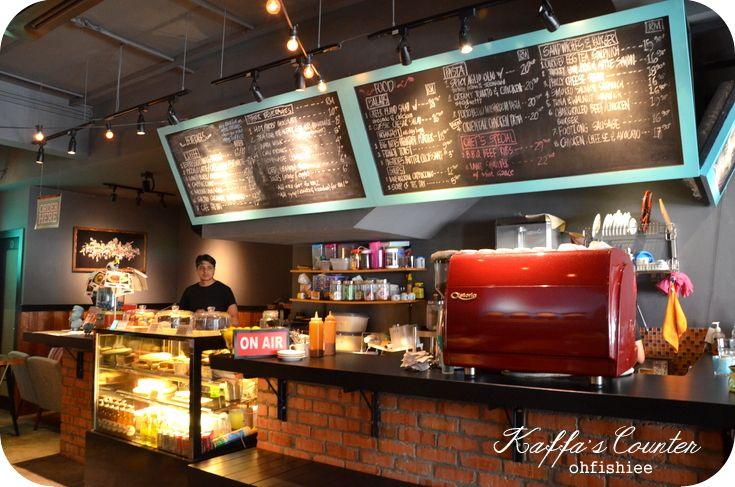 Cafeteria Vintage Chic Buscar Con Google Coffee Shop Decor Cafe Decor Cafe Interior