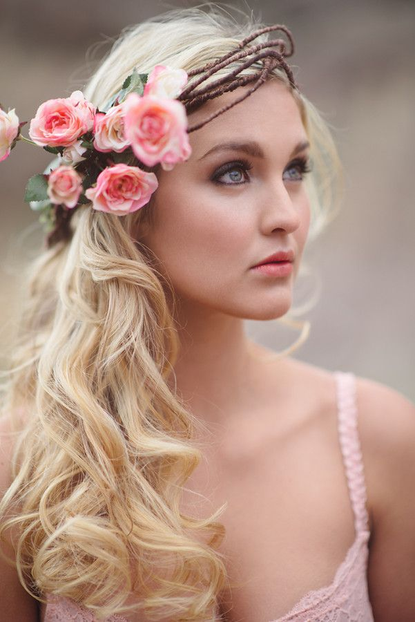 Jordan Wessel (Arizona) - Miss USA Preliminary Competition