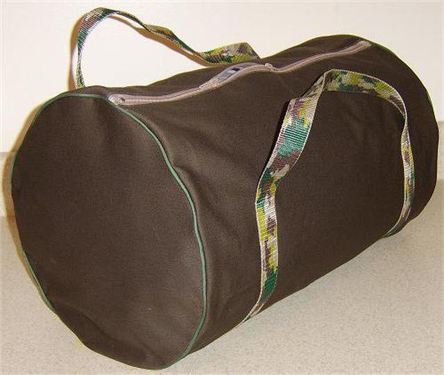 Free Bag, Tote, Clutch, Backpack, Pocketbook & Purse Patterns ...
