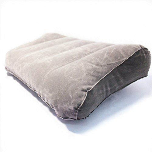 Travel pillows Camping Mat Ideal for camping travel