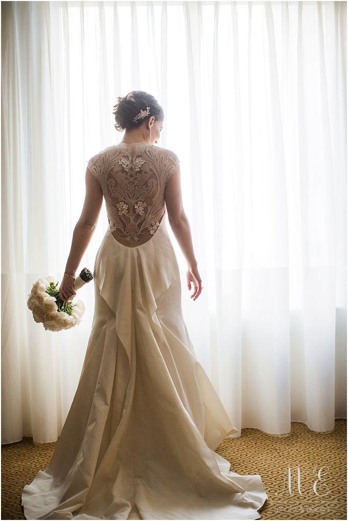 Colorful Wedding Gowns Philadelphia Elaboration - Wedding Dresses ...