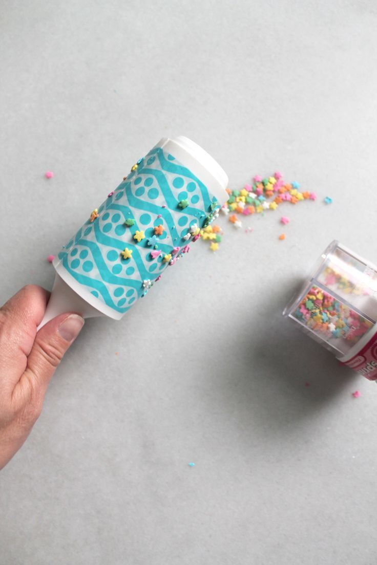10 Ways to Use a Lint Roller Easy cleaning hacks, Diy