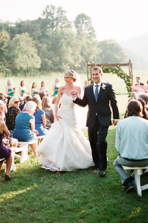 45+ Outdoor wedding venues near roanoke va information