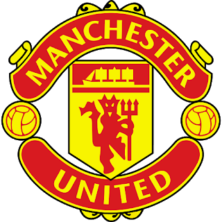 Manchester United 2019 2020 Kit Dream League Soccer Kits Manchester United Logo Manchester United Team Manchester United Football