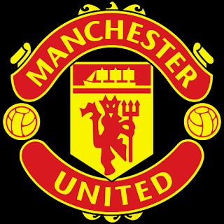 Manchester United Logo 512x512 Px Manchester United Logo Manchester United Team Manchester United Football Club